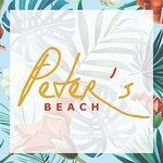 Photo of Peter's Beach
