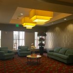 Photo of Ramada Plaza Resort and Suites Orlando International Drive