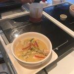 Foto de Pum Thai Restaurant & Cooking School