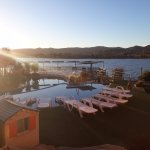 Photo de Lake Buenavista Resort
