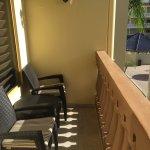 康納阿魯巴島度假酒店及賭場照片