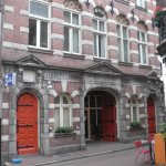 Photo de Best Western Dam Square Inn