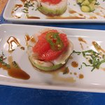 Willow Creek Restaurant Foto
