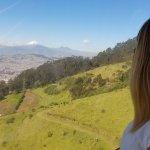 Foto de Teleferico Quito