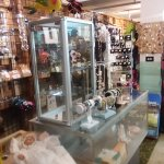 Lots of beautiful, vintage and antique items