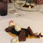 Foto de Restaurant Montiel