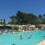 Foto de Wentworth by the Sea, A Marriott Hotel & Spa
