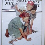 Norman Rockwell Museum Foto