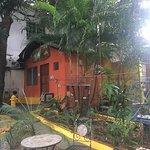 Photo of Panama House Bed & Breakfast