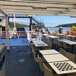 Bay Ferries Foto