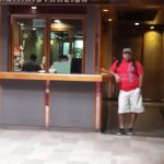 Hotel Fornos Foto
