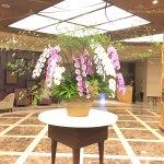 Photo of ANA Crowne Plaza Hotel Grand Court Nagoya