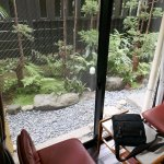 Matsubaya Inn Photo