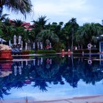 Photo of Wora Bura Resort & Spa