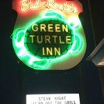 Photo of Green Turtle Inn