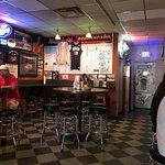 Bild från Brickies Tavern