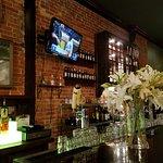 Billede af Basil Short North Restaurant