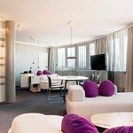 Photo of Holiday Inn Villach