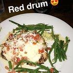 Foto de Red Drum