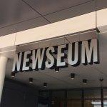Foto de Newseum
