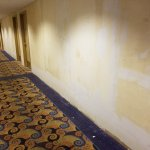 Holiday Inn South Plainfield - Piscataway Foto