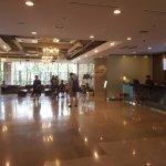 Ramada Hotel and Suites Seoul Namdaemun Foto