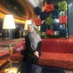 Foto di Burj Al Arab Jumeirah
