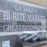 Foto di LaSala's Bi Rite Market & Deli