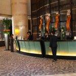 Foto de Grand Sukhumvit Hotel Bangkok