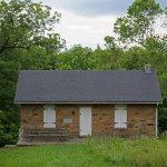 Marais des Cygnes Massacre State Historical Site