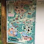 Omega Park Foto