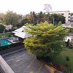 Photo of Sakorn Residence & Hotel