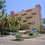 Photo of Holiday Inn Resort Ixtapa