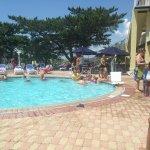 Photo de Days Inn Ocean City Oceanfront