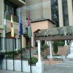 Photo of Saray Hotel