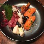 Photo of Maru Sushi & Grill