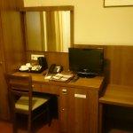 Photo of Hotel Alexander II