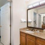 Photo of Residence Inn Brownsville