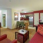 Photo de Residence Inn Boston Westford