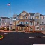 Photo of Residence Inn Boston Tewksbury/Andover