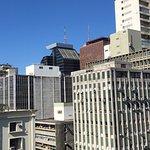 Photo de Tryp Sao Paulo Paulista Hotel