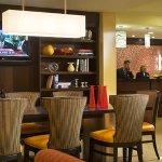 Photo of Saddle Brook Marriott