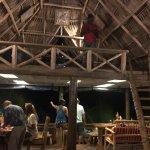 Photo of The Sunken Fish Tree Top Ocean View Bar & Restaurant