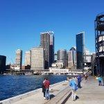Foto de Circular Quay