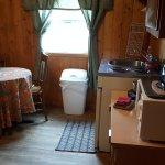 Foto de Ute Trail Motel