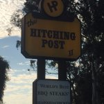 The Hitching Post in Buellton