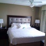 Foto de Homewood Suites by Hilton Toronto-Markham