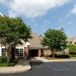 Photo de Residence Inn Greenville-Spartanburg Airport