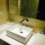 Foto de Hotel City Park Amritsar