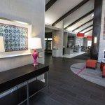 Photo of Homewood Suites by Hilton Savannah
